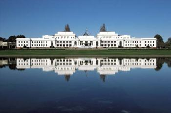 TABE_107677_Old_Parliament_House