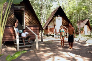 dorms-magnetic-island